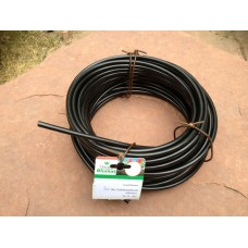 Blumat 8 mm Water Supply Tube Black (30 M, 98.43 ft)