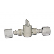 Blumat Shut-off Valve