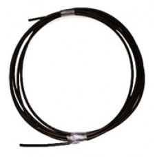 Blumat 3mm Drip Tube for Distributor Drippers (10')