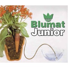 Blumat Junior