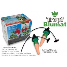 Blumat Deck Kit